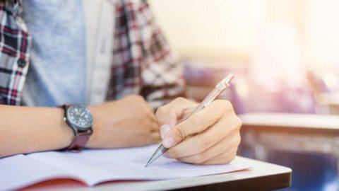 KPSS ön lisans sınav giriş belgesi nasıl alınır?