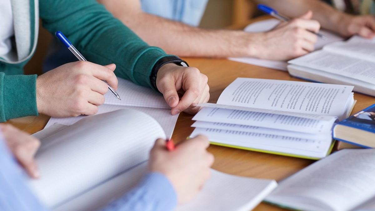 Üniversitelerin yüz yüze eğitime geçişinde son durum nedir?