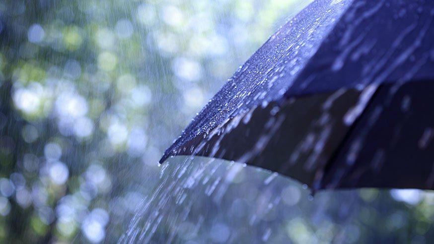 Meteoroloji'den sağanak yağış uyarısı! İstanbul, Ankara, İzmir ve Antalya hava durumu bilgisi…