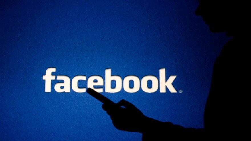 Facebook yeni yapay zekasını tanıttı! 100 dili doğrudan çevirebiliyor