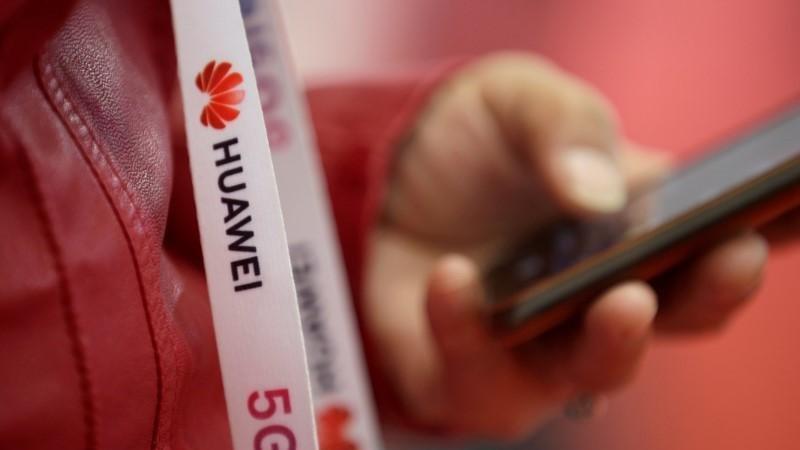 Huawei'ye kötü haber! Bir ülke daha yasakladı