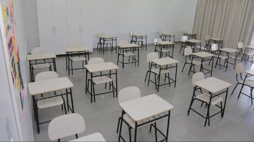 Ortaokul ve liselerde okullar ne zaman açılacak? Yüz yüze eğitimde flaş gelişme!
