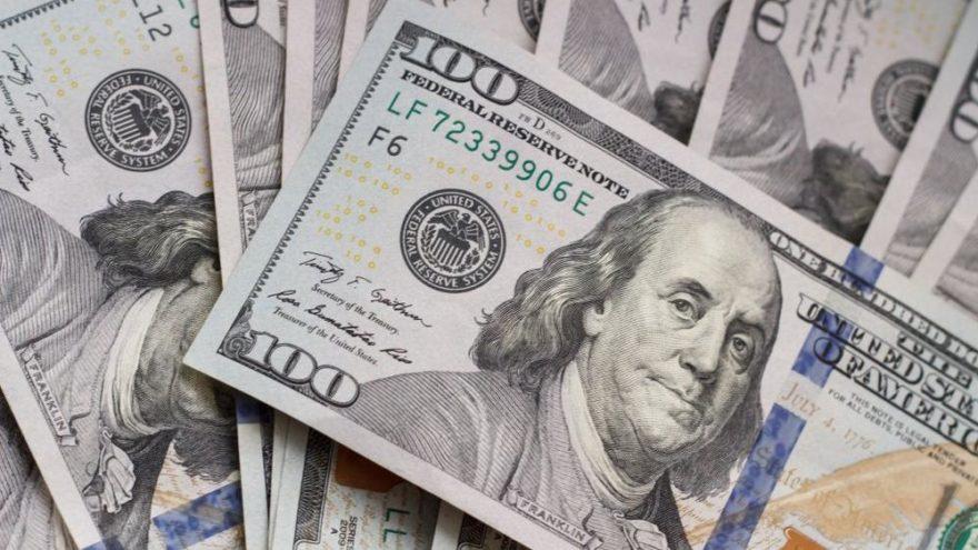 Dolarda son durum ve teknik analizler…