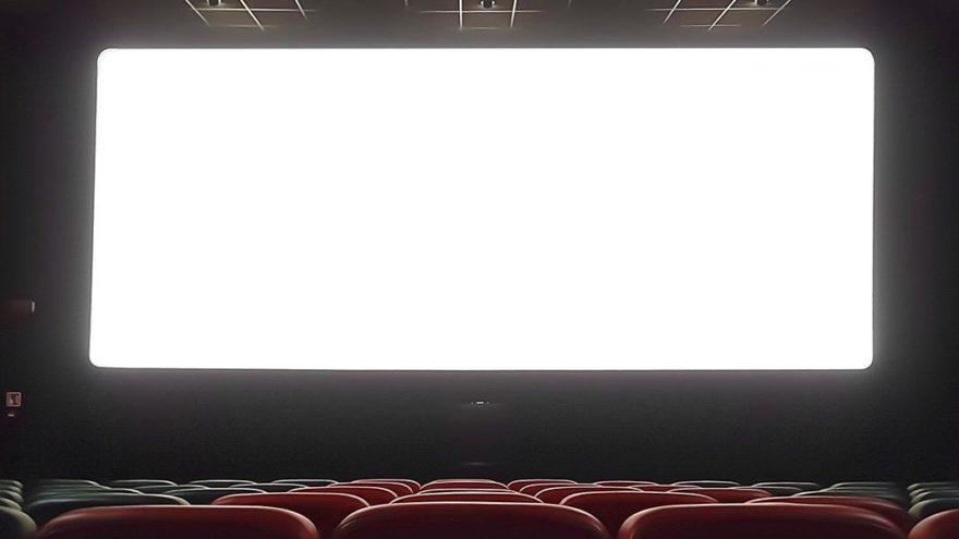 2021 yılı sinema destekleri için son başvuru tarihleri açıklandı