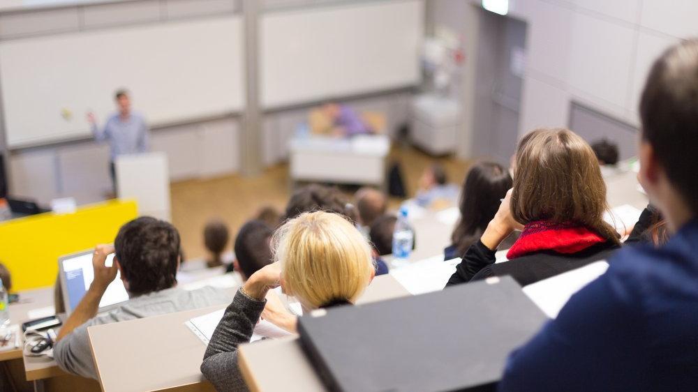 Üniversiteler ne zaman açılacak, yüz yüze eğitim nasıl olacak?