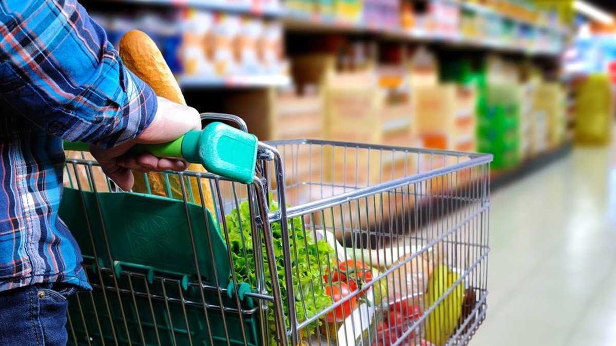 Hesabı TÜİK yapmadı enflasyon 4 kat arttı