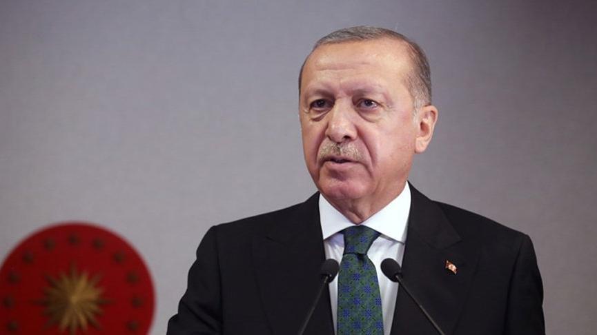 CHP'li Özel: Erdoğan maaşını 88 bin TL'ye yükseltti - Son dakika haberleri