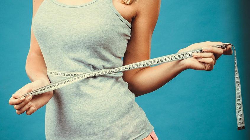 Kilo vermek için diyet mi cerrahi işlem mi daha kalıcı?