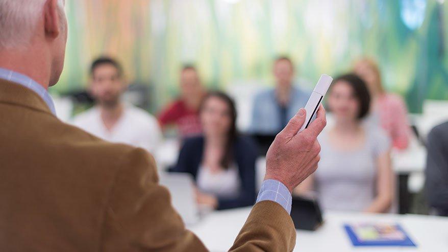 Erciyes Üniversitesi 35 öğretim görevlisi ilanı yayınladı
