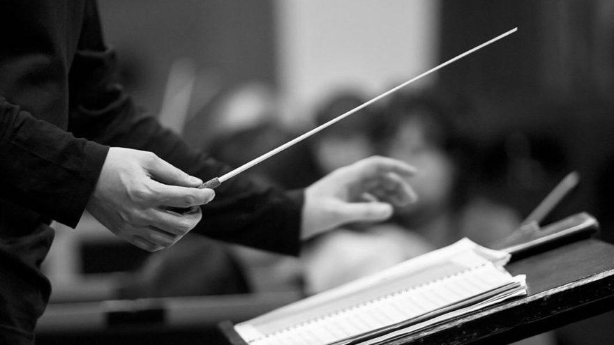 6 sanatçı karantinada… Bursa Senfoni konseri iptal