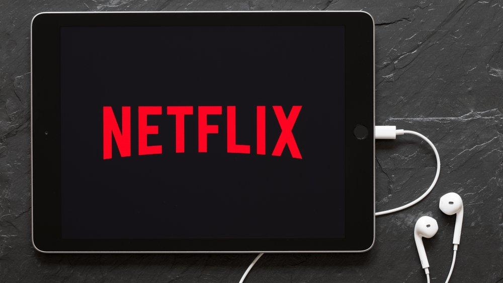 Netflix'in yeni abone sayısında büyük düşüş
