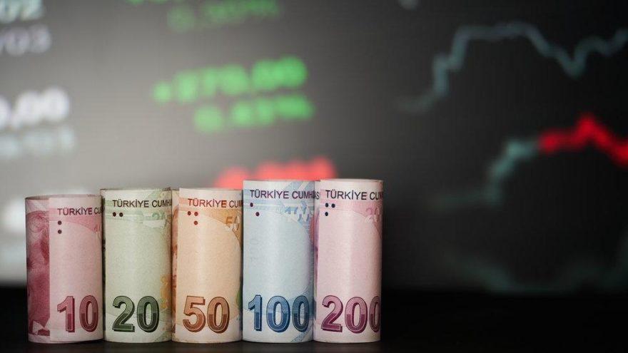 Ekonomistler 2020'de ne kadar daralma bekliyor?