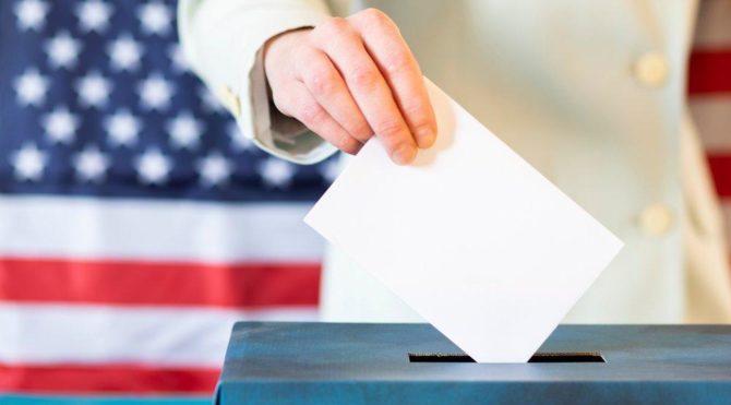 Amerika Başkanlık seçimleri ne zaman?