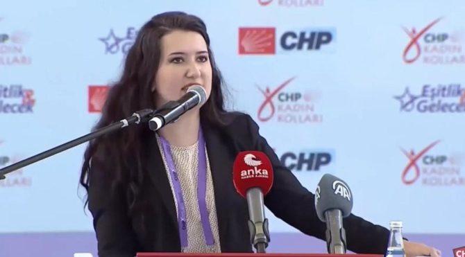 CHP'li Gökçen: Erken seçim bu ülkenin tek kurtuluş yoludur