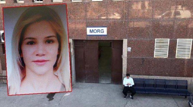 Kardeşi tarafından öldürülen Melek'in cenazesi alınmadı