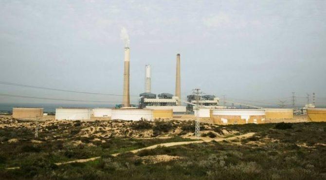 İsrail'in gizemli boru hattı: İran için yapılmıştı ama Arap petrolünü taşıyacak