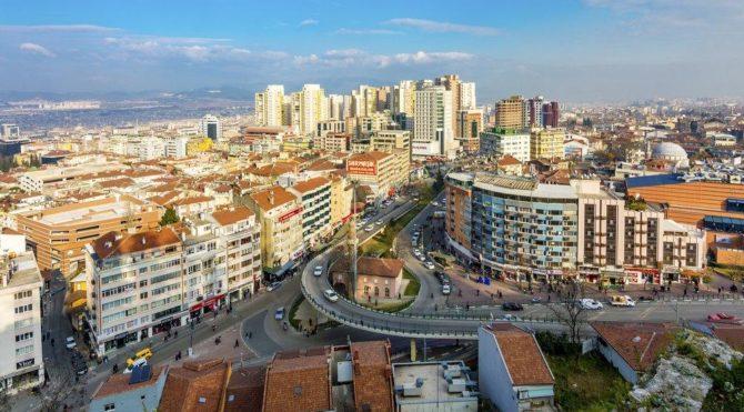 Kentsel dönüşüm şartları nedir?