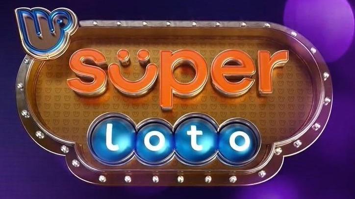 22 Ekim Süper Loto sonuçları açıklandı! Büyük ikramiye artıyor!