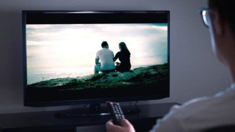 Beş TV kanalına reklam ambargosu