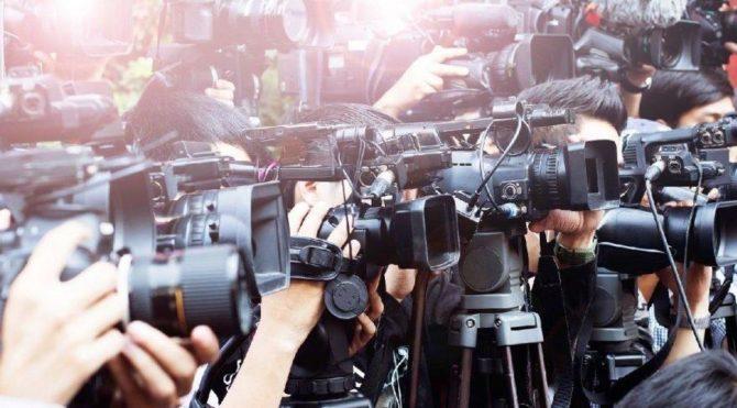 AKP, basın çalışanları düzenlemesini reddetti