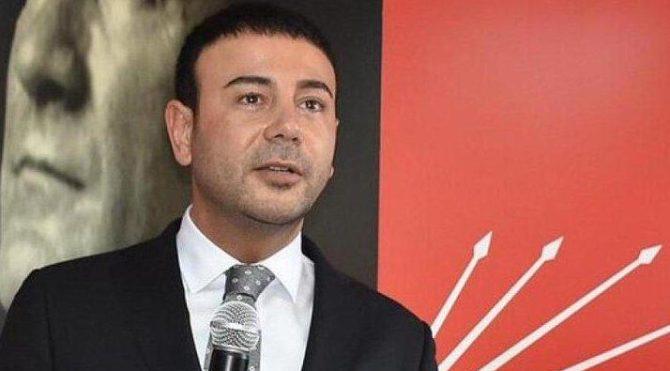 Son dakika… Beşiktaş Belediye Başkanı da coronaya yakalandı