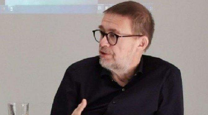 İstanbul'da Amerikalı gazeteci ölü bulunmuştu… Otopsi raporu dosyaya ulaştı