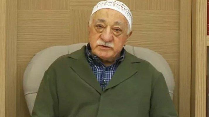 Eski Harp Okulu öğrencisi: Konferans için ABD'ye gittim, Gülen'e götürdüler