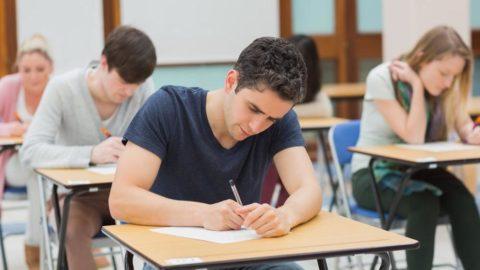 KPSS ön lisans sınav giriş yeri sorgulama nasıl yapılır?