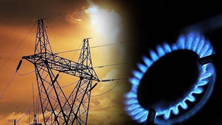 TESK'ten elektrik ve doğalgaza indirim talebi