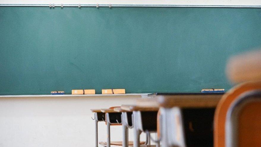 Okullar ne zaman açılacak? Hangi sınıflar yüz yüze eğitime başlayacak?