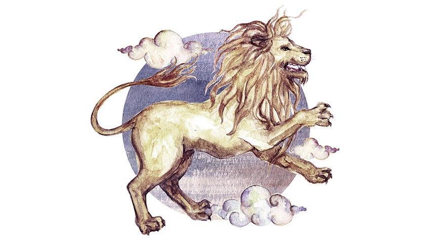 Aslan – 27 Ekim Salı Günlük Burç Yorumu