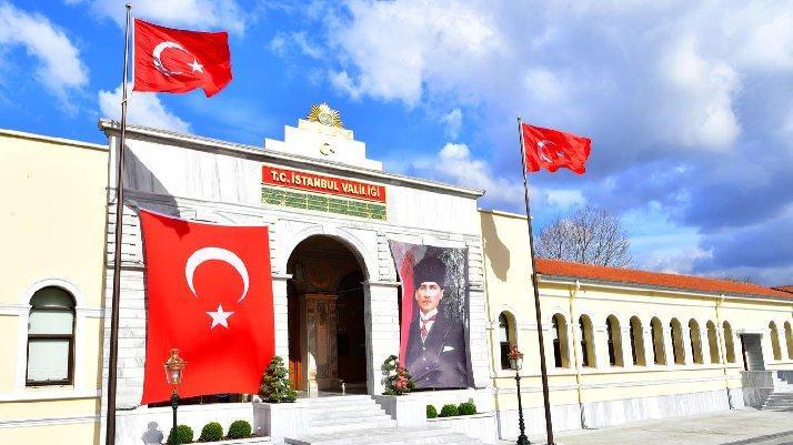İstanbul Valiliği'nden Kılıçdaroğlu'nun iddialarına açıklama
