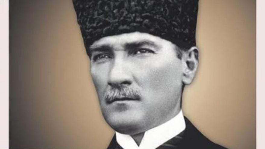 Ünlü dergiden Atatürk dosyası: Nefes kesici hızla ülkeyi çağdaşlaştırdı