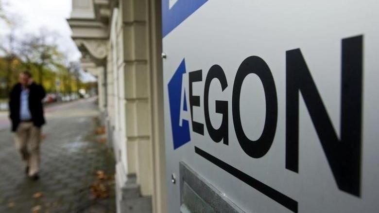 Aegon, Türkiye birimini satıyor
