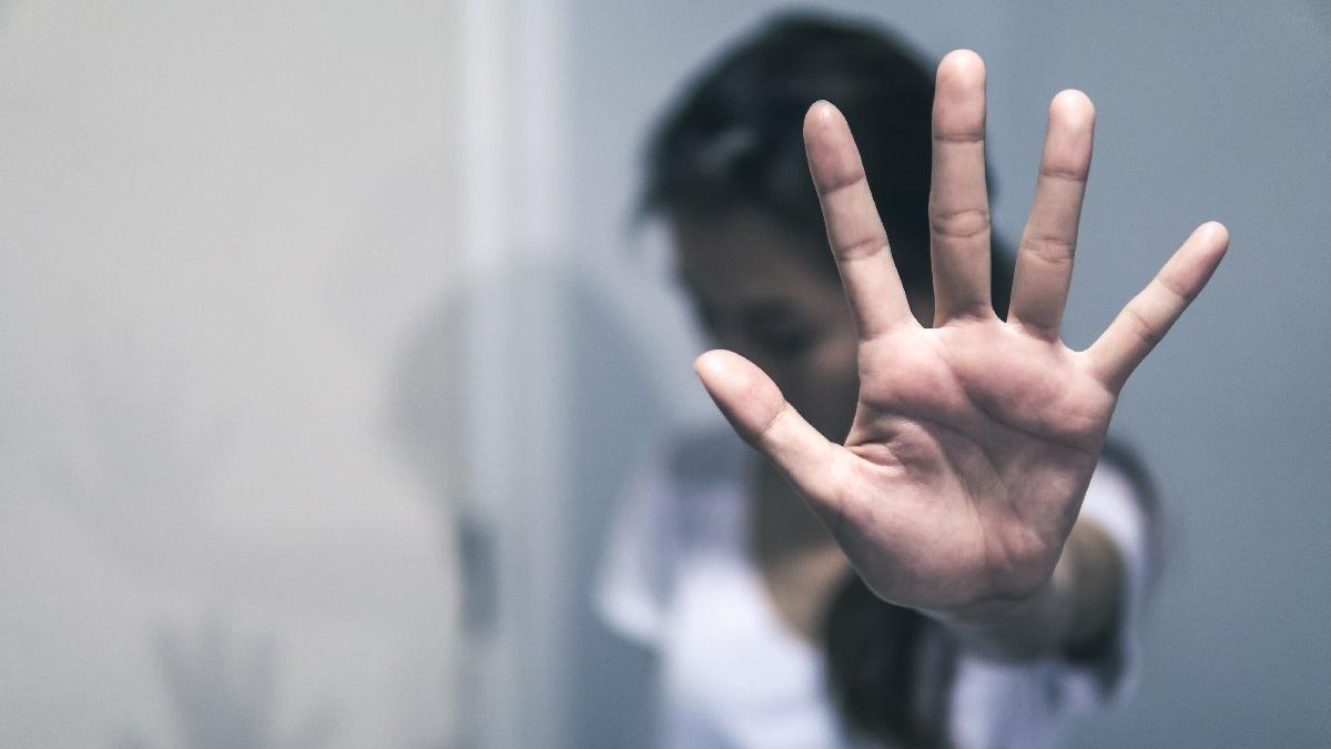 Türk hukukunun tecavüz davalarında 'rıza' kavramına bakışı nasıl?