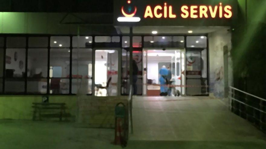 Sahte içki can alamaya devam ediyor! İzmir'de 2 kişi daha vefat etti
