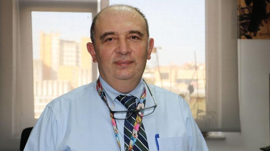 Son dakika... Sağlık Bakanı Koca ve Ateş Kara'dan grip aşısı açıklaması