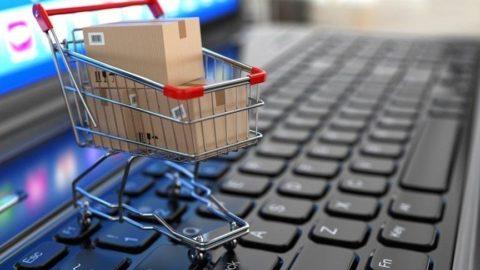 E-ticaretteki fırsatlar tartışılacak