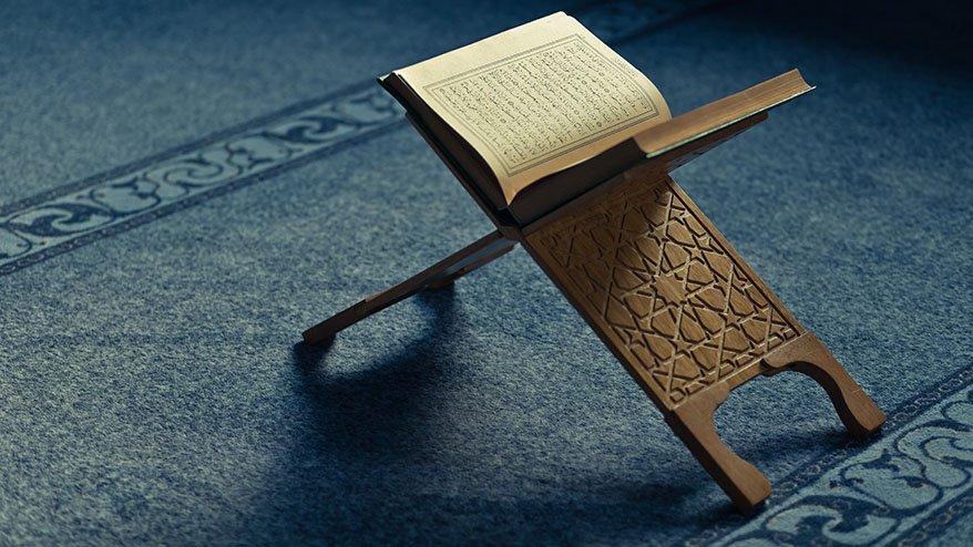 Bugün Mevlid Kandili… En güzel ve anlamlı kandil günü mesajları