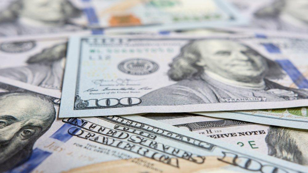 Dolar ve piyasalarda son durum...