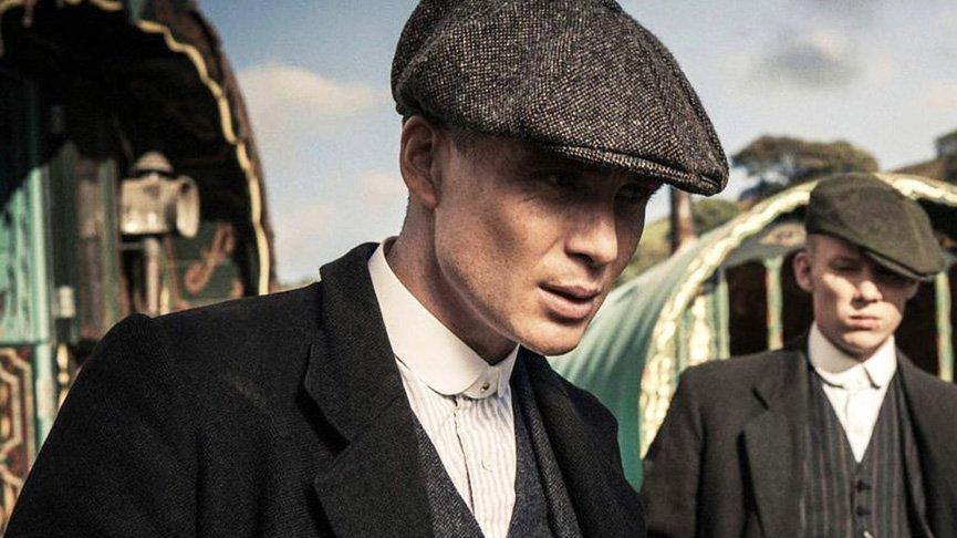 James Bond filmi için yeni aday: Cillian Murphy mi Tom Hardy mi?