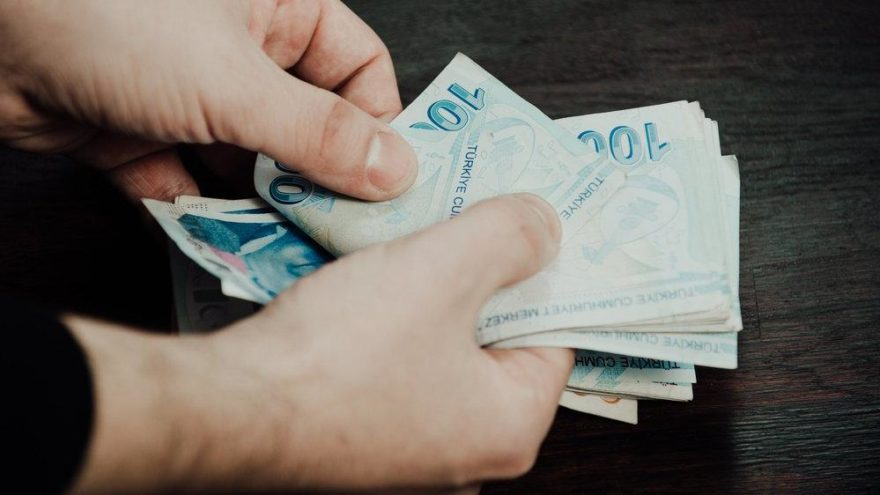 Kısa çalışma ödeneği ne zaman bitecek?