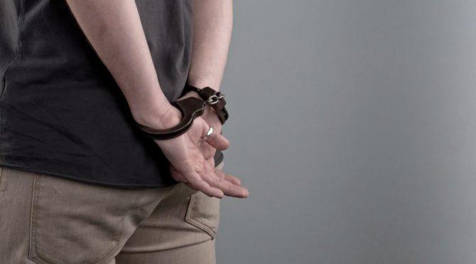 Beş öğrenciye cinsel istismarda bulunan öğretmenin cezası belli oldu