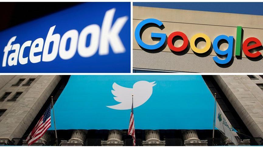 İnternetin geleceğini değiştirecek yasada tartışma büyüyor