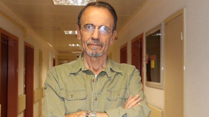 Prof. Dr. Mehmet Ceyhan'dan çocuk corona virüsü vakaları hakkında önemli açıklama