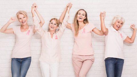Kanser tedavisi gören kadınlara 'Peruk' morali