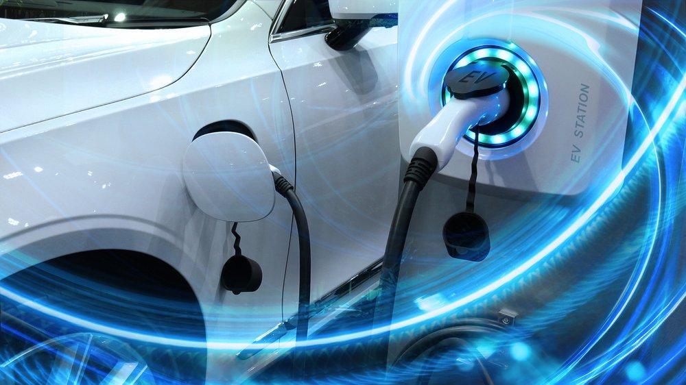 Avrupa'da elektrikli otomobil devrimi yaşanıyor