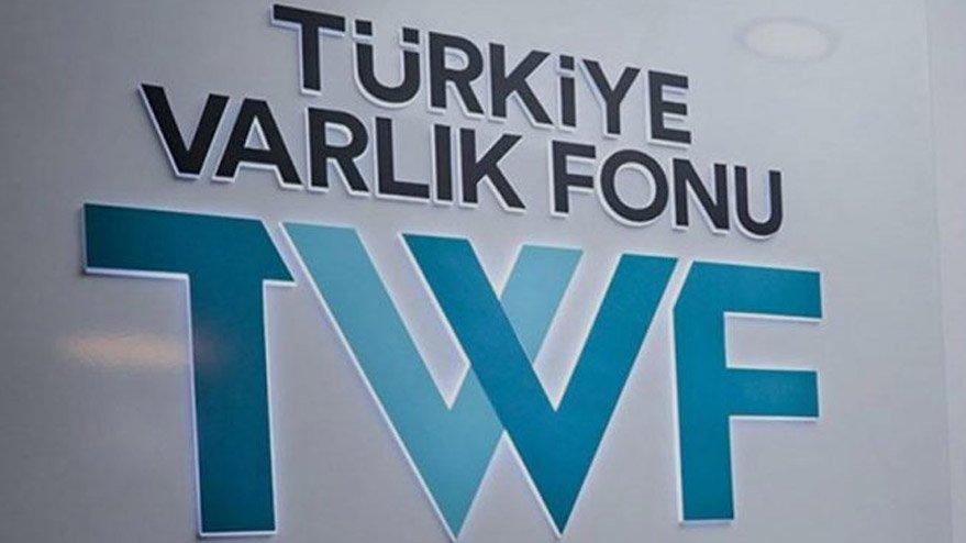 Bloomberg: Türkiye Varlık Fonu ilk defa eurobond ihraç edecek