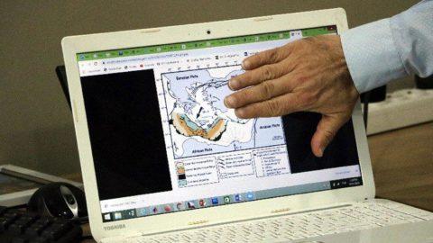 Prof. Hakan Kutoğlu: Daha büyük depremlerin ayak sesleri