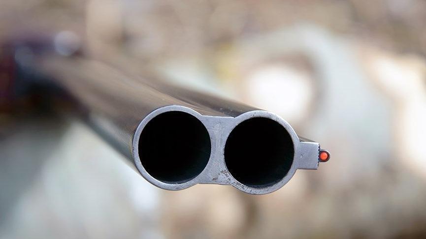 Komşuların gürültü kavgası kanlı bitti: 2 ölü 1 yaralı